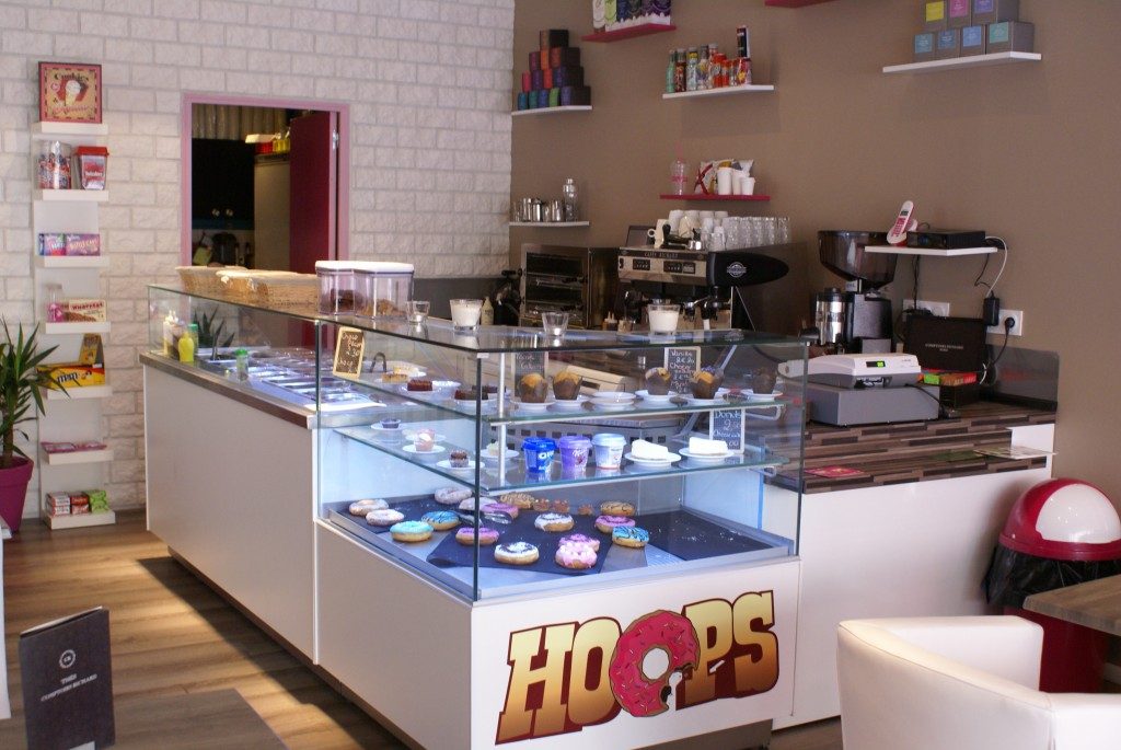 hoopscafe